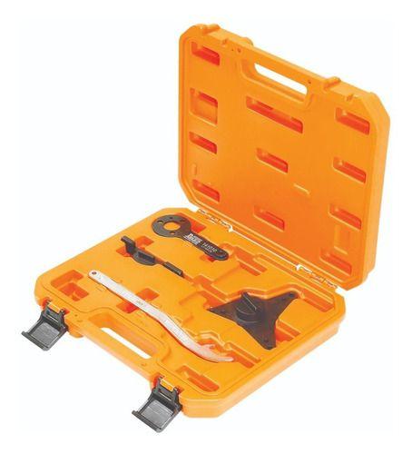 Kit Ferramentas P/ Sincronismo Motor Fire Evo Raven 141504