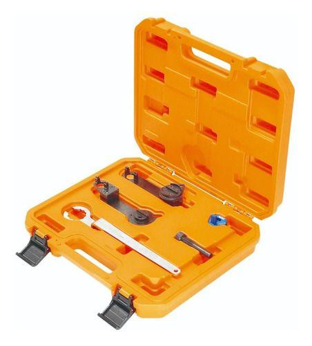 Jogo Conjunto Kit Ferramentas Sincronismo Vw Up Motor Ea211