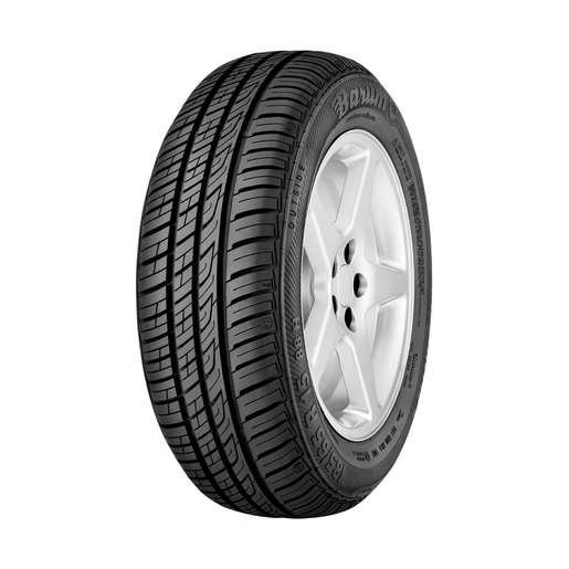 PNEU BARUM BRILLANTIS 175/70R13T