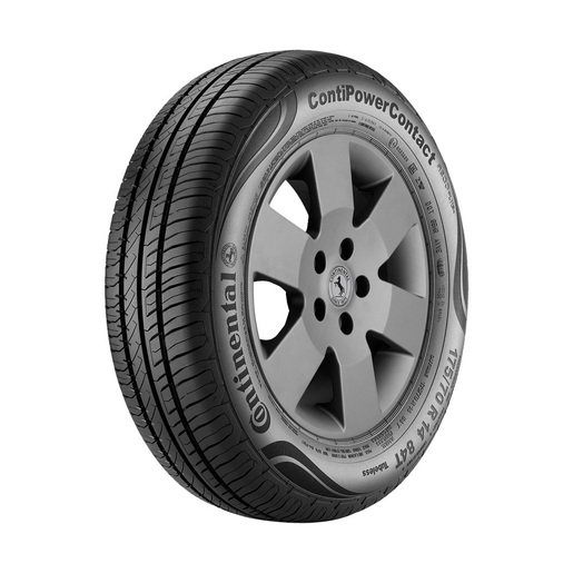 PNEU CONTINENTAL 185/60R15 88H EXTREME CONTACT DW