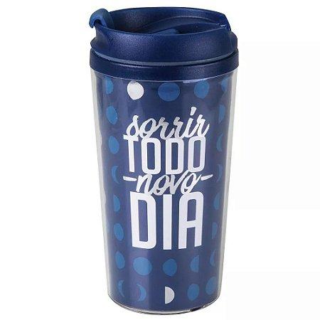 COPO TERMICO POP 200ML - TODO DIA.