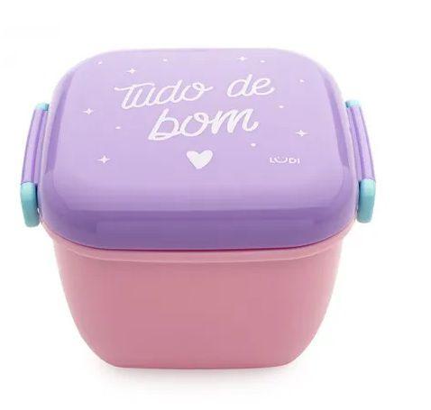 MARMITA TUDO DE BOM