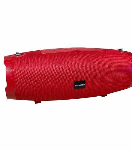 Caixa de Som Bluetooth Grande YX-504 H'maston