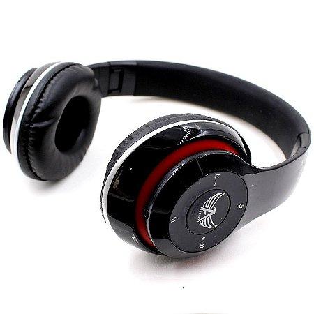 Fone de Ouvido Bluetooth Altomex B-15