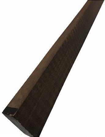 BRACO WENGE (NECK THRU)  1200mm