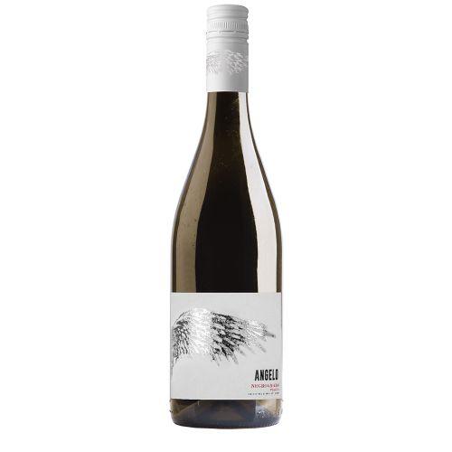 Vinho Tinto Angelo Negroamaro Di Puglia 2017