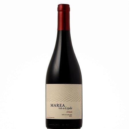 Vinho Tinto Marea Valle de Leyda Syrah 2015