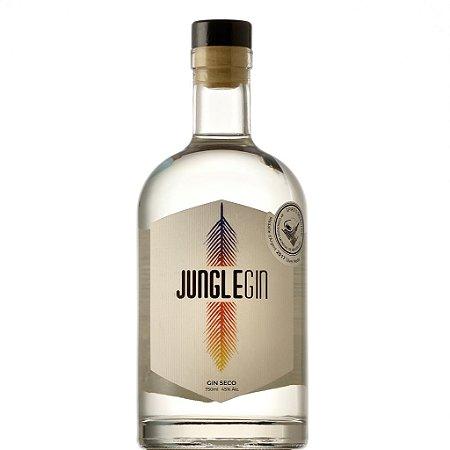 Jungle Gin 750 ml