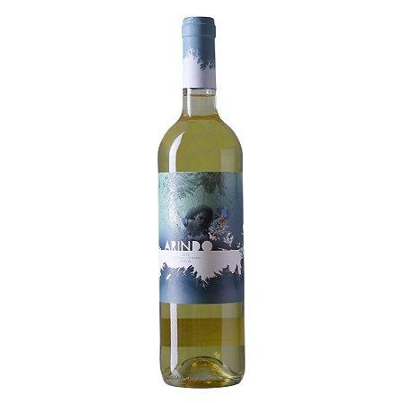 "Vinho Branco ""Arindo"" Verdejo 2016"