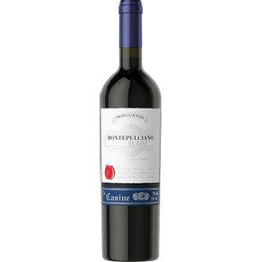 Le Casine Montepulciano D'abruzzo 2019 - 750 ml