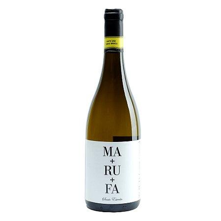 MARUFA Branco 2015 - 750 ml