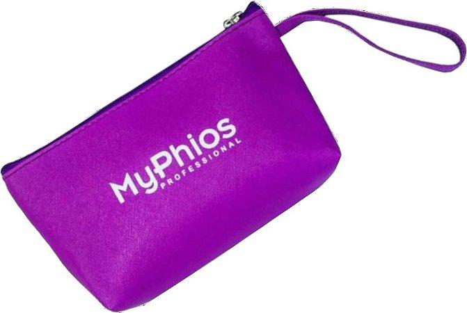 Necessaire MyPhios Professional