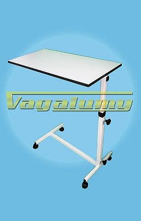 Mesa Auxiliar para Refeição - Vagalumy