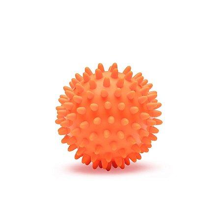 Bola de Massagem Laranja