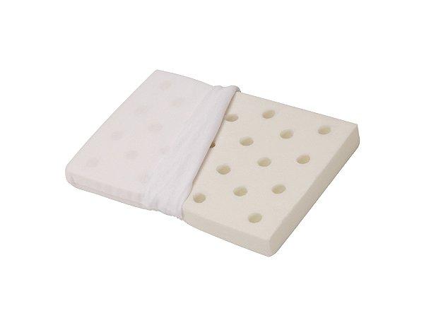 Travesseiro Confort Visco Bambino - Perfetto