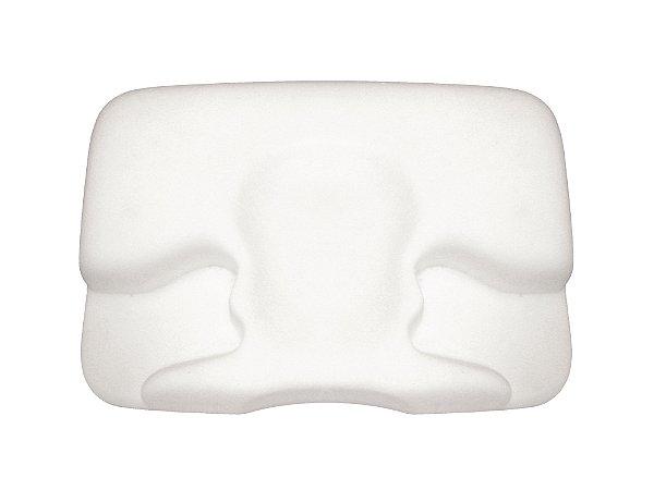 Travesseiro Multi Máscaras - Perfetto