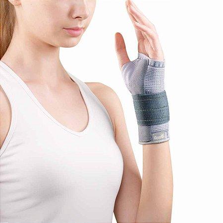 Suporte Para Punho Wrist Stabilizer
