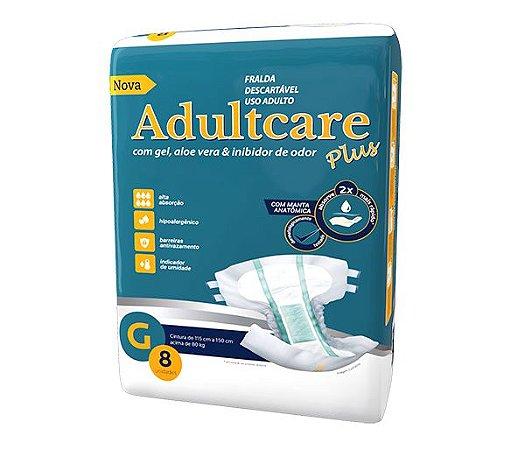Fralda AdultCare