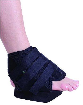 Sandália para Baruk - Ortofly