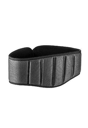 Cinturão de Exercícios P/M