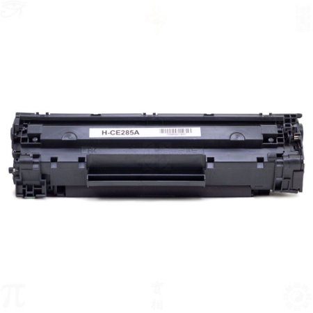 Toner para HP P1102W | M1132 | CE285A Específico Compatível