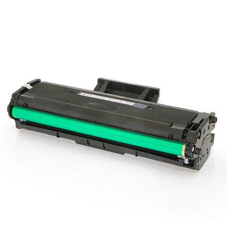 Toner para Samsung M2020   M2070   MLT D111S Premium Compatível 1k