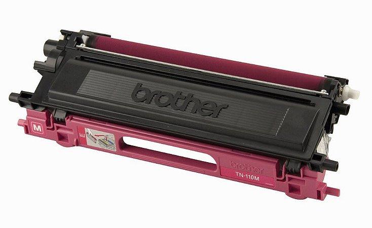 Toner Brother 9045CDN | DCP9040CN | TN110 | HL4040CN Magenta Original
