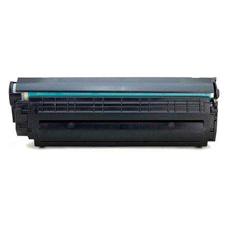 Toner para HP Q2612A Remanufaturado