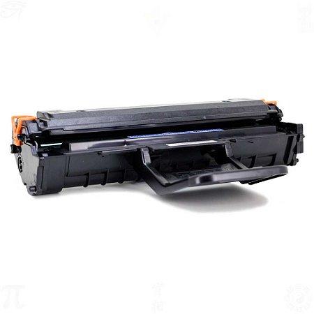 Toner para Samsung SCX4521   SCX4521D SCX4521F   Compatível