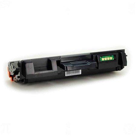 Toner para Samsung MLT-D116L   M2825ND M2875FD M2885FW Compatível 3k