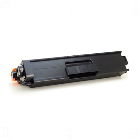 Toner para  Brother TN315/310 TN315Y Yellow 3,5k Compatível