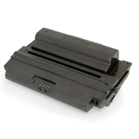 Toner para Xerox WorkCentre 3550 WC3550 | Compatível 5k
