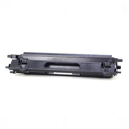 Toner para Brother HL 4040 | MFC 9440 | TN 110 Black Compatível 5k