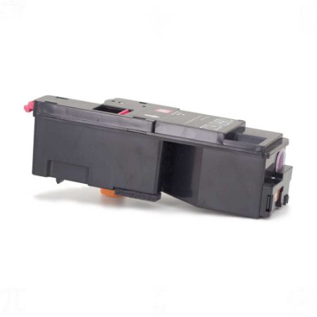 Toner para Xerox Phaser 6010 | Phaser 6000 Magenta Compatível