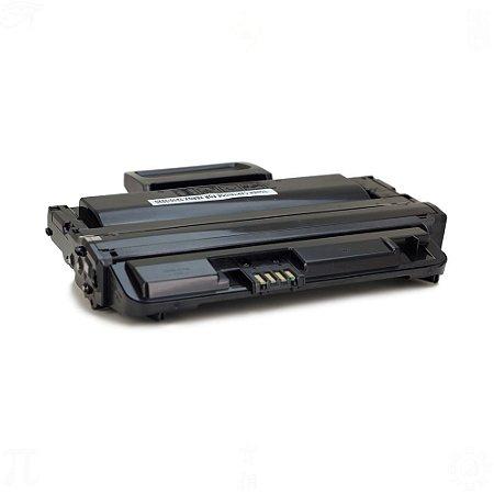 Toner Xerox 3210 | 3220 | 106R01487 Compativel