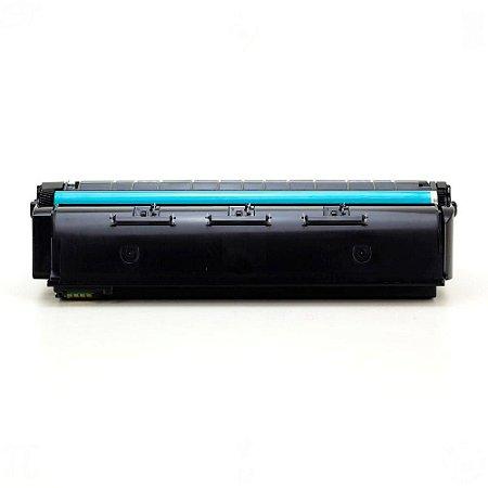 Toner para Ricoh SP 3510 6,4k Compatível