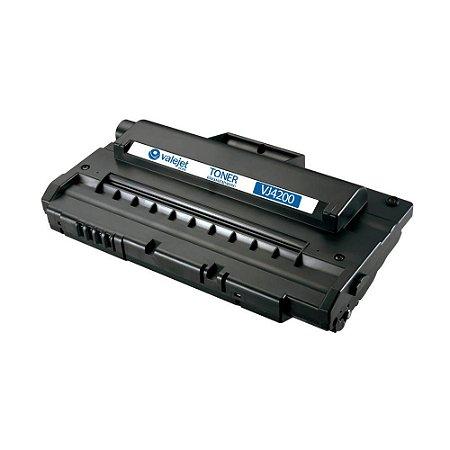 Toner para Samsung SCX4200 Remanufaturado