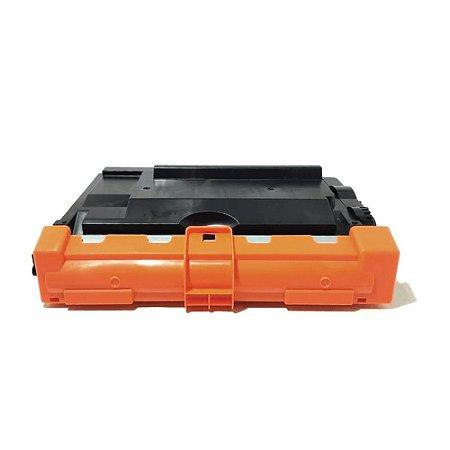 Toner para Brother DCP L5652DN | L5502DN | TN880 TN3472 Compatível 12k