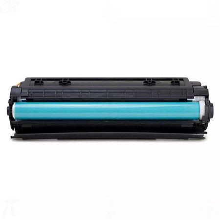 Toner para Impressora HP M1530   P1566   78A Compatível Chinamate