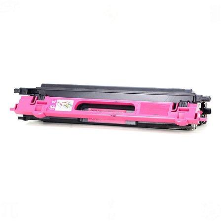 Toner para Brother HL 4040 | TN 110 | TN 115 Magenta Compatível 4k