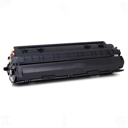 Toner para HP P1606   CE278A   78A Compativel
