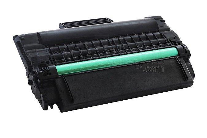 Toner para HP P3015 | P3015DN | CE255A | 55A Compativel