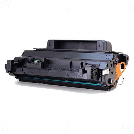 Toner para HP P4014N   P4015N   CC364A   CE390A Universal Compatível