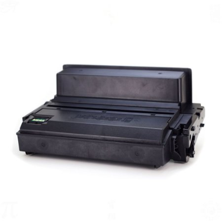 Toner para Samsung ML 1635   ML 3475   SCX 5635   SCX 5835 D208L 10k