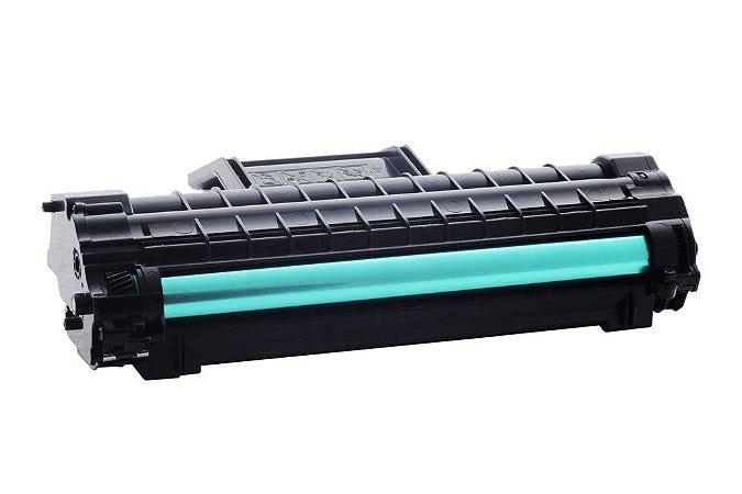 Toner Xerox 3200 | Phaser 3200 Compativel