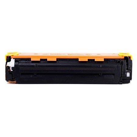 Toner para HP CP4525DN   CP4520   CE261A Cyan Compatível