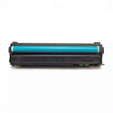 Toner para HP P2015 | 1160 | M2727 | P2014 Compatível Chinamate 7K