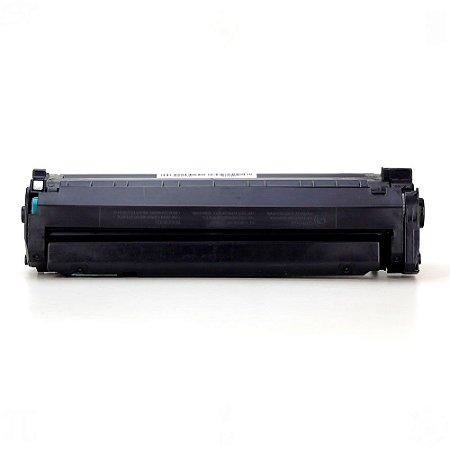 Toner para HP 1300   Q2613A   C7115A Universal Compativel