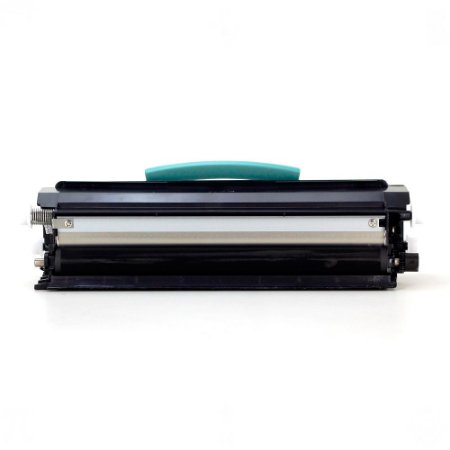 Toner para Lexmark E250   E350   E352   E450 Compatível 3.5k