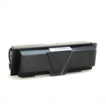 Toner Kyocera TK1147 | TK1140 | TK1142 com Chip 12k